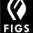 FIGS Engineering