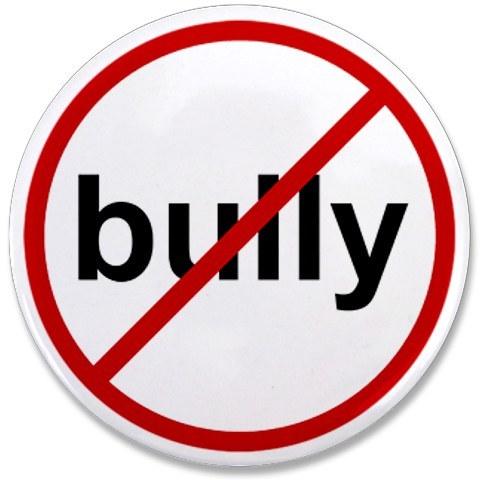 Cry Anti Bullying Cryantibullying Twitter