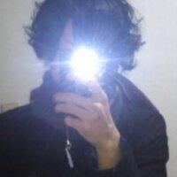 KANA-BOON Gt 古賀 隼斗 twitter profile