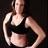 Tara LaRosa (@TaraLaRosa) Twitter profile photo