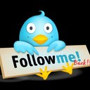 I FOLLOW BACK (@000ifollowback) Twitter