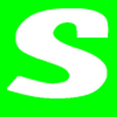 (*´艸`) 山中崇さん情報でーす。  フジテレビONE/TWO/NEXT × J:COM 共同制作 連続ドラマ「記憶」 - とれたてフジテレビ https://t.co/23gfYdVPTl
