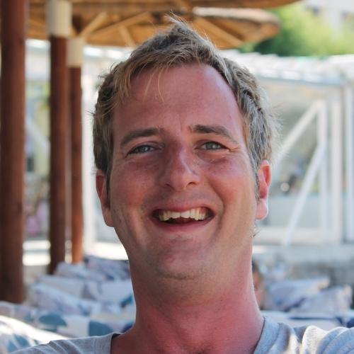 Victor van der Veen (@victorvdveen) | Twitter Raisingresults