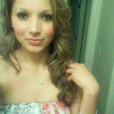 Ashley reyna