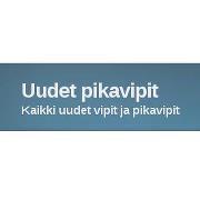 ruotsalainen pikavippi