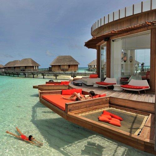 Luxury Hotels Luxhotels Twitter