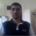 Fuad Hesenov (@1977Fuad) Twitter
