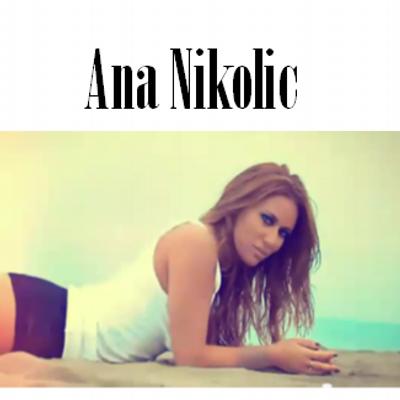 Slavic women hot Online Single