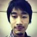 @twitting_xuan