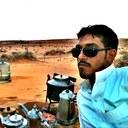 سلمان الرمالي (@05412415) Twitter