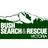 Bush Search and Rescue Victoria