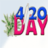 420day.org