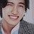 @RoadWin2 Profile picture