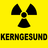 Kgesund