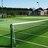 Cranston Park Tennis