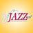 JazzOn2 - WWFM HD2