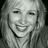 Abby Becker - @abbybecker1 - Twitter