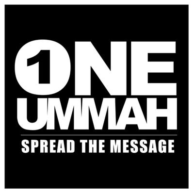Klik gambar untuk ke BPP-MIS QMuslim-i