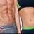 FitnessAspirations