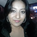 Faby Santos  (@0207Faby) Twitter