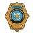 Policías Chilangos