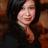 @MsHairConcierge Profile picture