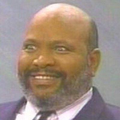 uncle blackie