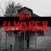 TheWhorer
