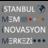 İnovasyonİST_MEM