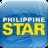 PhilippineStar