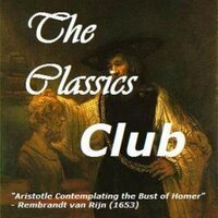 The Classics Club | Social Profile
