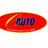 eAuto Inc.