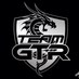 Team GTR