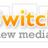 SwitchNewMedia