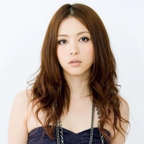 Mayuko Iwasa Nude Photos 55