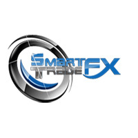 @Smarttrade_FX