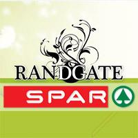 @RandgateSPAR