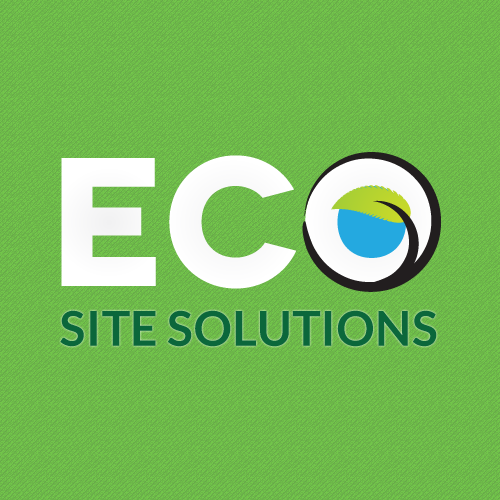 eco site solutions ecositesolution twitter