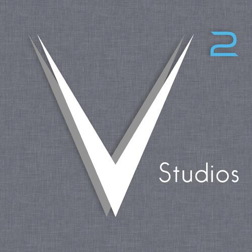 V Squared Studios Vsquaredstudios Twitter