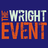 The Wright Event