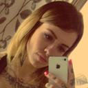 Madonna MacGuffin  (@13cwkyM8) Twitter