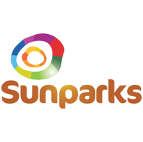 @SunparksB