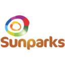 Sunparks België