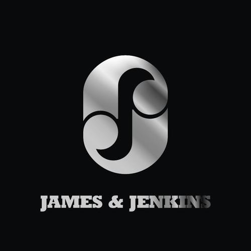 James & Jenkins