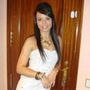 Cristina Arenas (@0209Cristi) Twitter