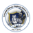 SBRHSAPBrels's avatar'