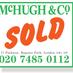 McHugh &   Co Profile Image