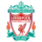 LFC Offical