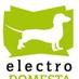Electrodomesta