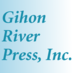 Gihon River Press